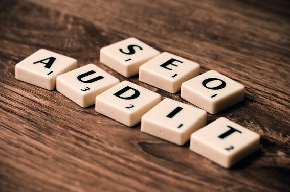 palabras-clave-seo-posicionar-blog