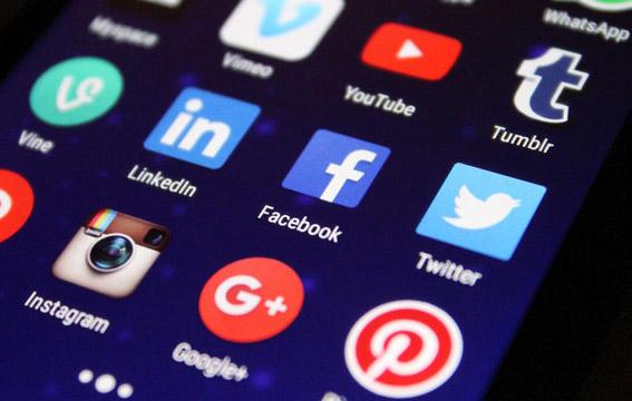redes-sociales-seo-posicionar-blog
