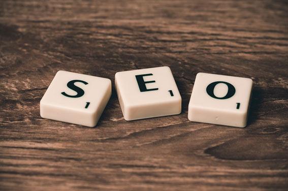 seo-posicionar-blog google