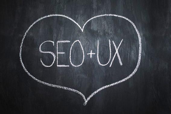 seo-posicionar-experiencia-usuario google