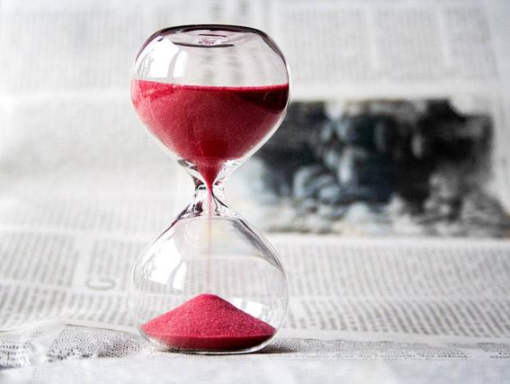 tiempo-permanencia-seo-posicionar-blog