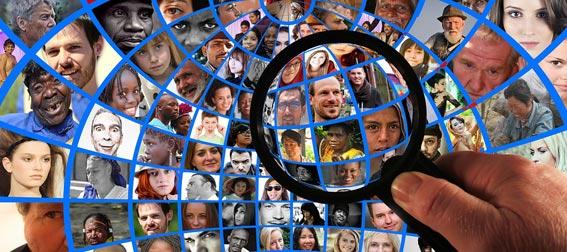 define-publico-plan-marketing-redes-sociales