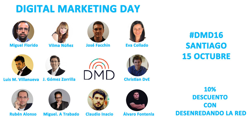 digital-marketing-day-santiago