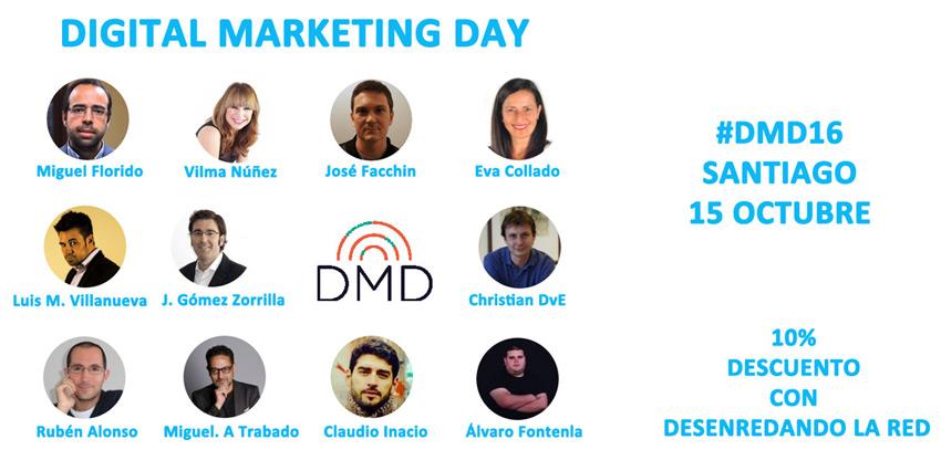 digital-marketing-day-santiago