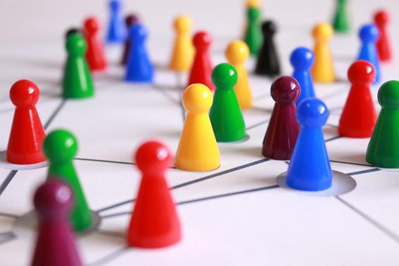 estrategia-plan-marketing-redes-sociales