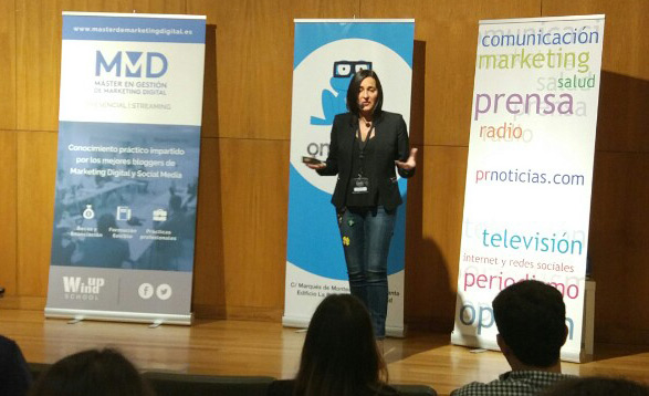 eva-collado-dmd16-digital-marketing-day