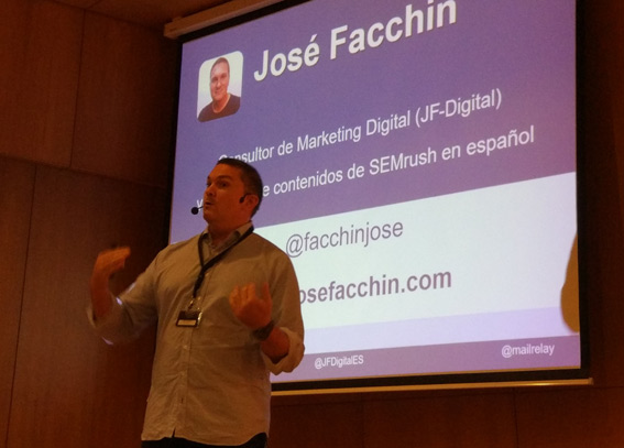 facchin-jose-dmd16-digital-marketing-day