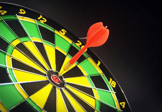 objetivo-plan-marketing-redes-sociales
