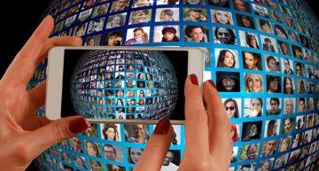 5 pasos básicos para crear un plan de marketing en redes sociales
