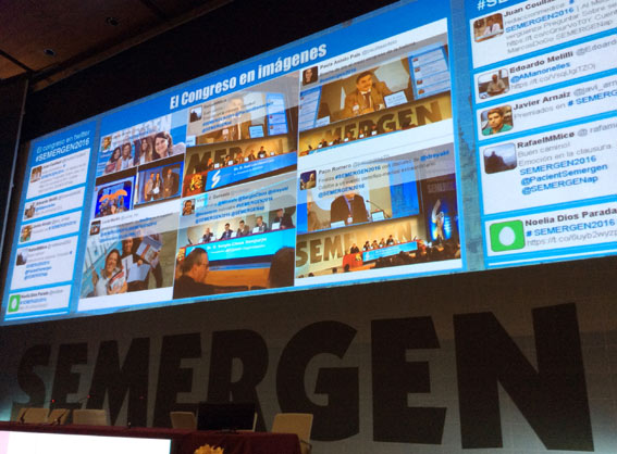 semergen-pantalla-1