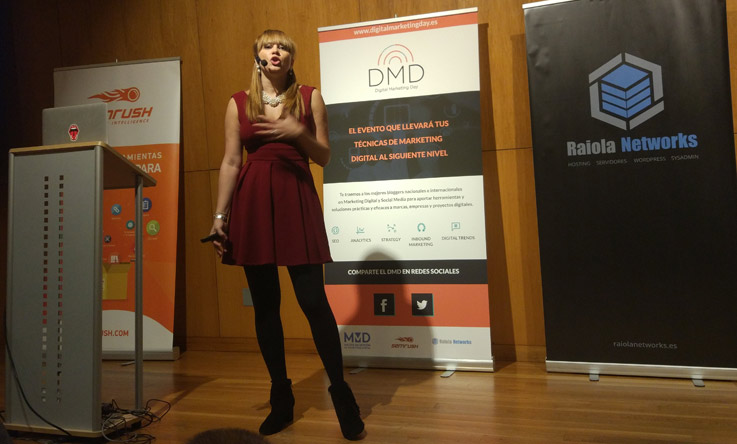vilma-nunez-dmd16-digital-marketing-day