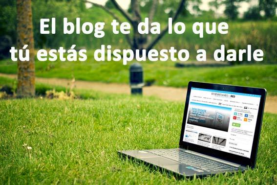 el-blog-te-da-desenredando-la-red