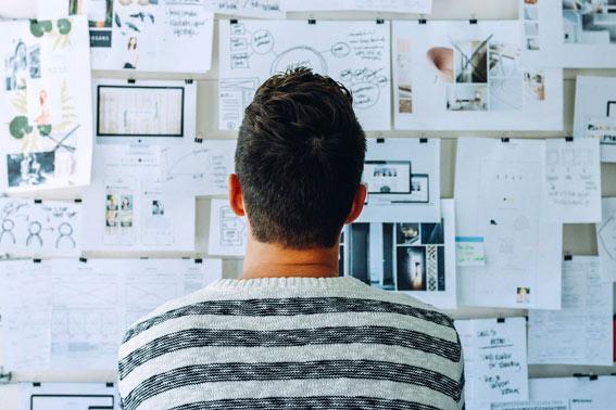 elaborar contenido exitoso planificacion