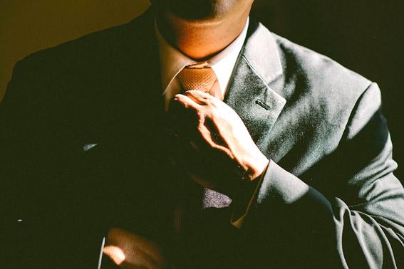 elaborar contenido exitoso profesionalidad