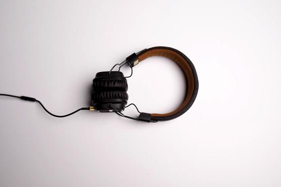 elaborar contenido exitoso social listening