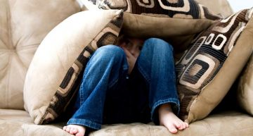 8 temores comunes de los blogueros (y cómo superarlos)