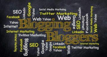 10 argumentos por los que tu negocio debe tener un blog y uno por el que no