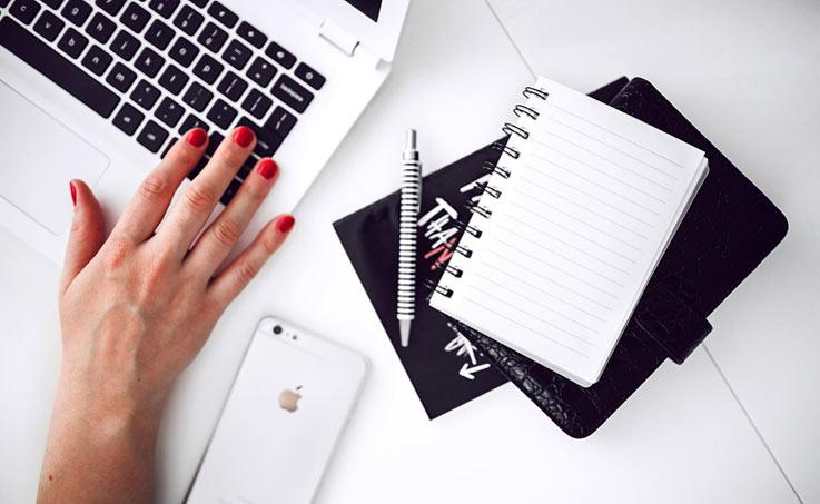 ¿Cómo ser un content manager o gestor de contenidos exitoso?