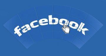 ¿Por qué no debes tener un perfil en Facebook si eres una empresa?