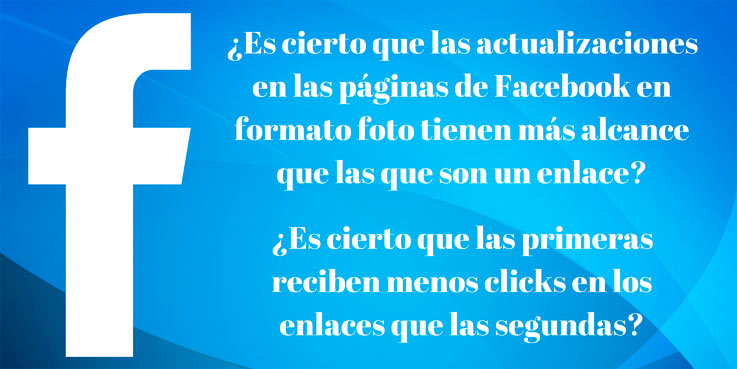 facebook-página-alcance-imagen-2