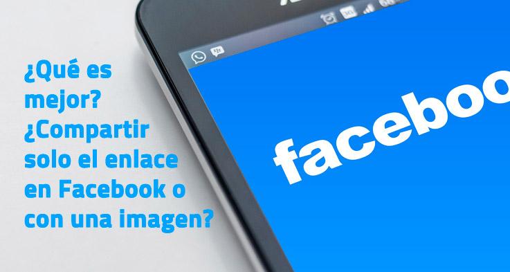 facebook-página-alcance-imagen