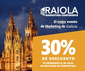 raiola-marketing-conference-galicia1