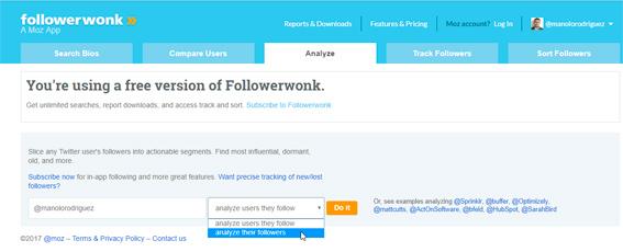 followerwonk-mejor-hora-para-twittear