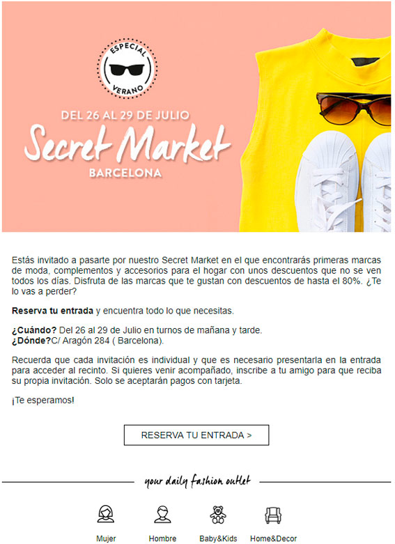 estrategias-newsletter-email-marketing