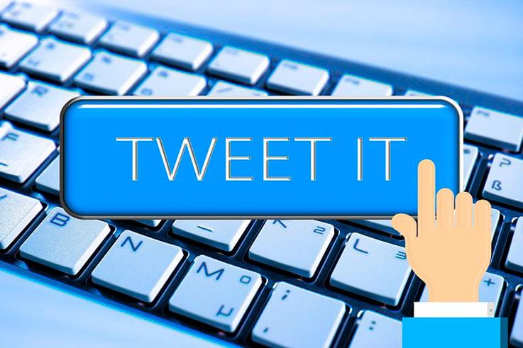 mejor-horario-twittear