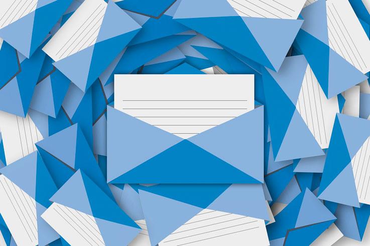 errores-email-marketing