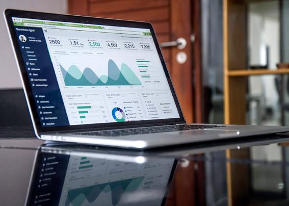 optimizar blog wordpress