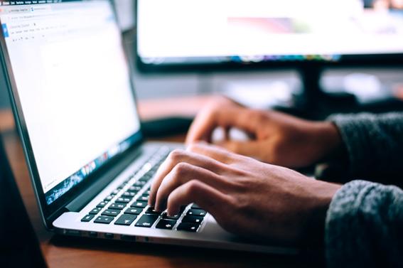 blog-herramientas marketing