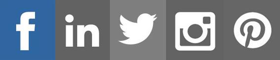 cifras-facebook-estadisticas-redes-sociales-2017
