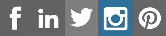 cifras-instagram-estadisticas-redes-sociales-2017