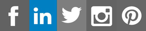 cifras-linkedin-estadisticas-redes-sociales-2017