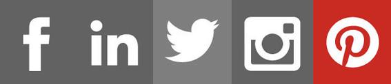 cifras-pinterest-estadisticas-redes-sociales-2017