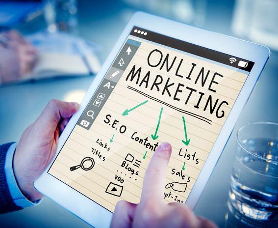 herramientas-marketing-1