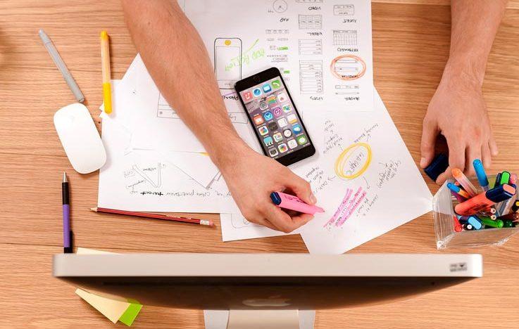 Herramientas de marketing online: aprende a medir tus acciones
