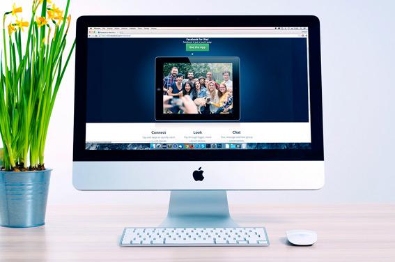herramientas-marketing-pagina-web