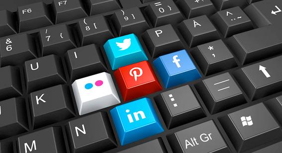 redes-sociales-herramientas-marketing