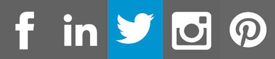 twitter-estadisticas-cifras-redes-sociales-2017