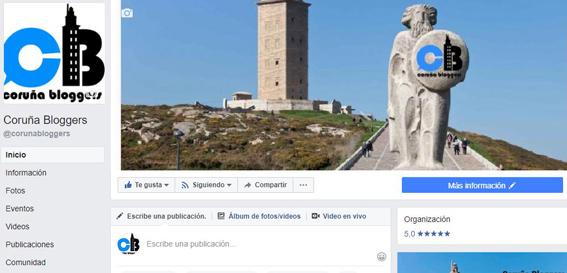 coruña-bloggers-alcance-organico-facebook