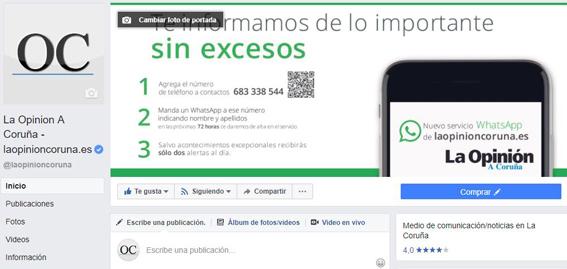 la-opinion-coruna-facebook-alcance-organico