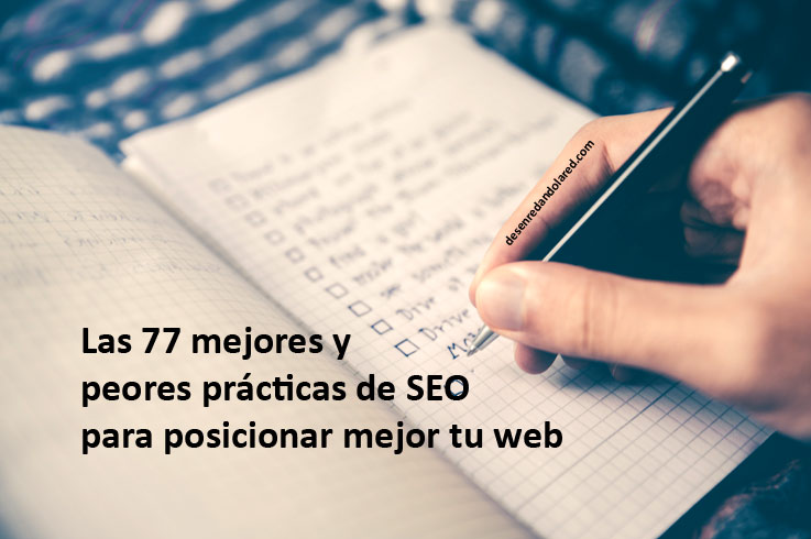 seo-factores-posicionar-blog-web
