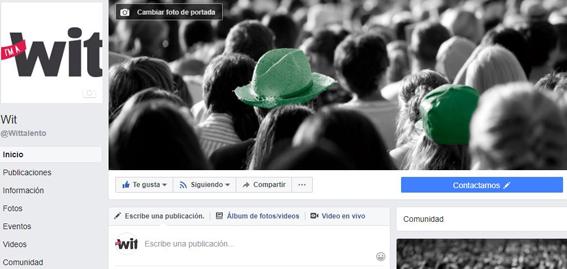 wit-alcance-facebook