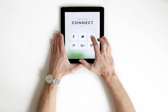 plan de marketing redes-sociales