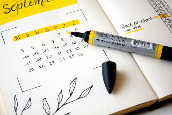 plan-marketing-redes-sociales-calendario