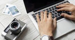 ¿Cuál es la mejor plataforma para crear tu blog?