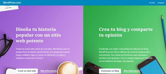 como-crear-un-blog-wordpress