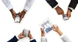 9 beneficios que proporciona revisar las estadísticas de un blog